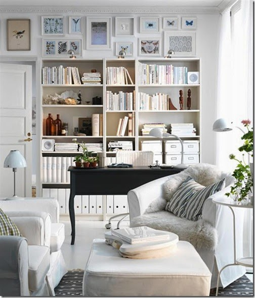 White-french-beige-2011-New-Ikea-Living-Room-Design-and-Decorating-Ideas