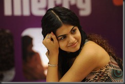 Shubha Phutela Latest _hot pic
