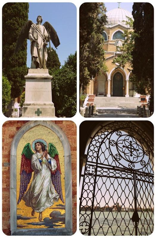 11.05 San Michele_ii