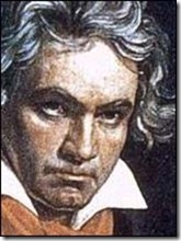 beethoven_large