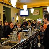 Batavia 2011 - opening & round 1