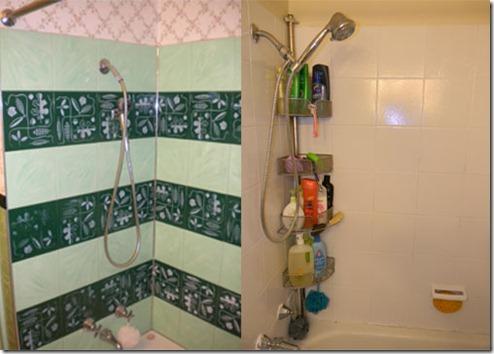 shower-b&a
