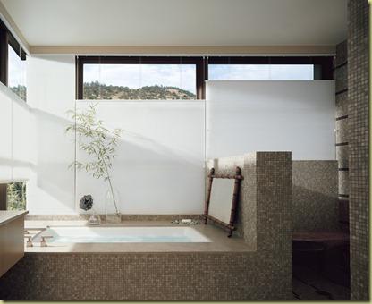 duette_ultraglide_bathroom_2