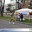 mmb2014-21k-Calle92-0080.jpg