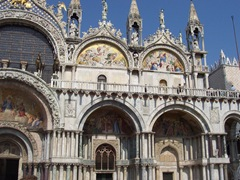 2009.05.18-023 basilique