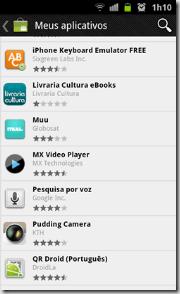 remover-aplicativos-android-8