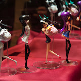 wf2012winter-94-WONDERSHOWCASE01.jpg