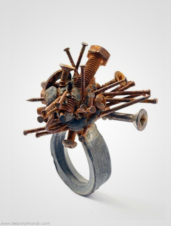 aneis-criativos-creative-rings-desbaratinando (30)
