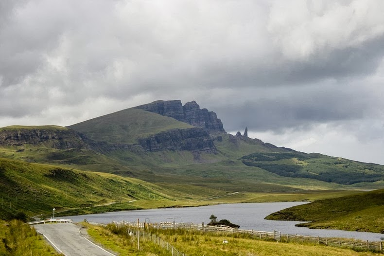 old-man-storr-5