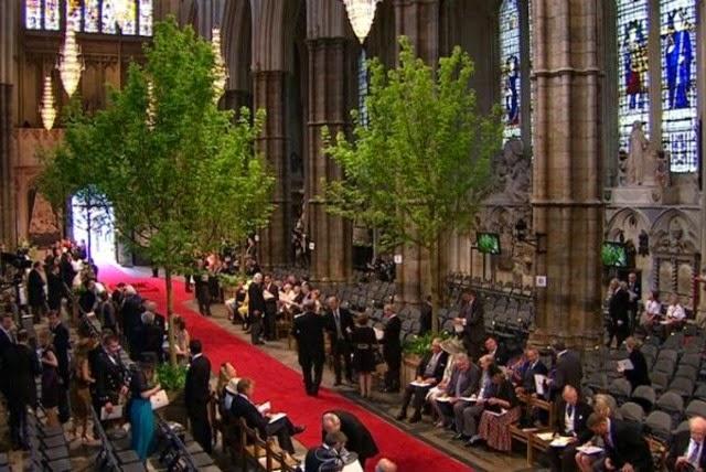 boda-real-inglesa-abadia-westminster-interior