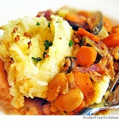 vegetarian_shepherds_pie
