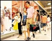 shoppings-guia-compras-curitiba