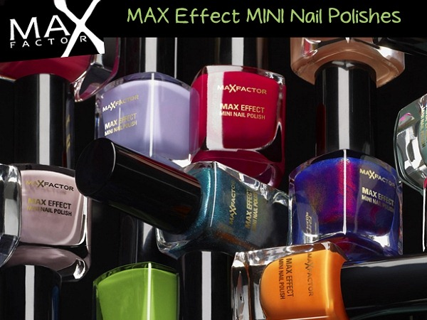 001-max-factor-max-effects-mini-nail-polish-collection