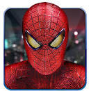 The Amazing Spider -Man v1.1.7 Excluding non -Root online