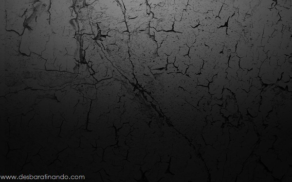 wallpapers-dark-papeis-de-parede-obscure-desbaratinando (26)