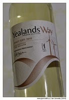 Yealands-Way-Premium-Selection-Pinot-Gris-2010