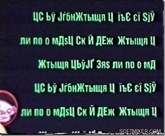 clip_image008[18]