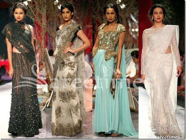 Monisha_Jaisingh_Saree_Collection(2)