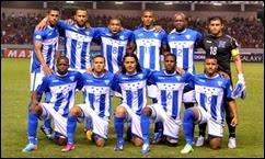 Ver Online Ver Honduras vs Ecuador, Copa Mundial Brasil 2014 | Viernes 20 de Junio (HD)