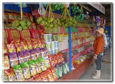 Về miền Tây, say đặc sản, Việt Nam