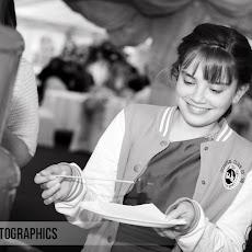 Oakley-Hall-Wedding-Photography-LJPhoto-CW-(38).jpg