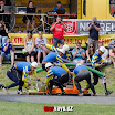 2012-05-27 extraliga sec 032.jpg
