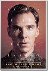 the-imitation-game poster