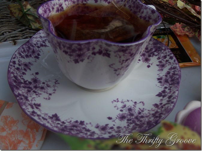 little tea finds 004