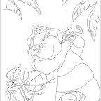 Dibujos princesa y el sapo (54).jpg