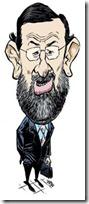 rajoy_caricatura