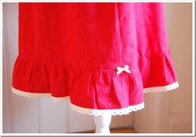 LOTTA HEIDI DRESS 2