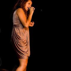 Aina Quach - concert du 15 mai 2010::Aina_Quach_100515230948