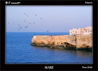 031-MARE Polignano.jpg