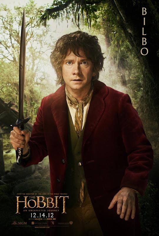 poster-bilbo-hobbit-desbaratinando
