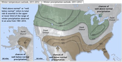 WinterPrecipOutlook2011_720