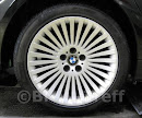 bmw wheels style 176