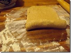 Rolling Loaf