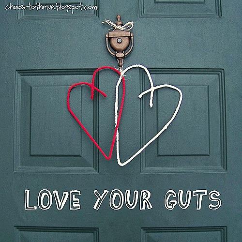 hearts.3