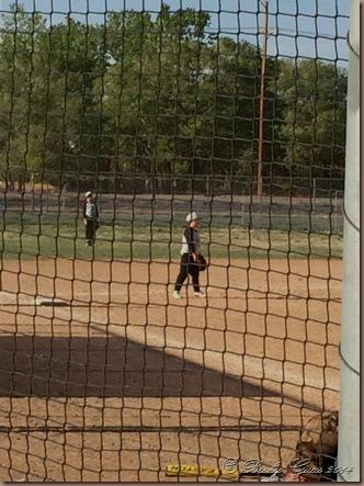 05-04-14 Zane baseball 1