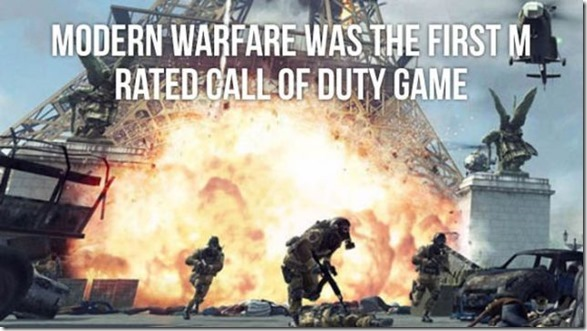 call-duty-facts-4
