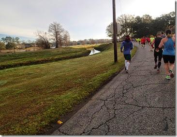 Louisiana Half Marathon (13)