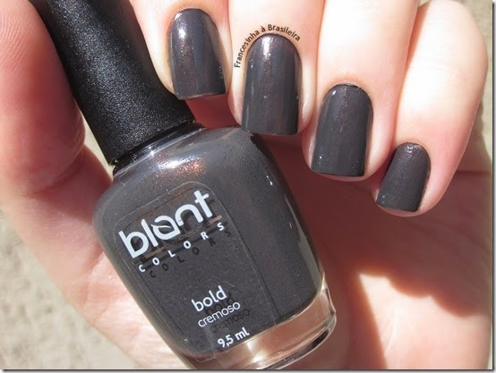 Bold, Blant
