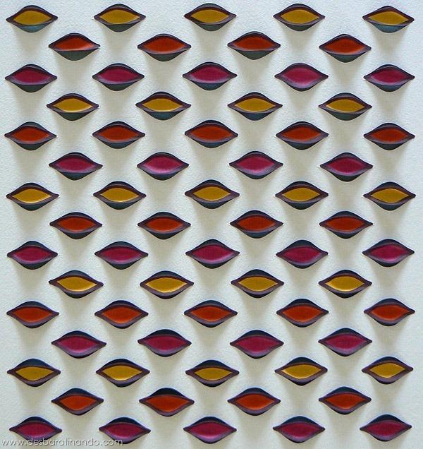 arte-em-papel-retalhado-desbaratinando (19)