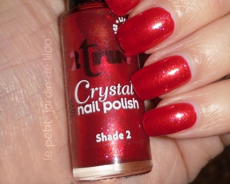 04-2true-nail-polish-crystal-collection