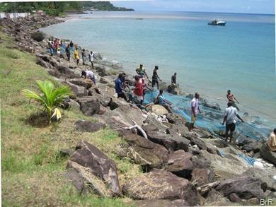 Grenada_Goyave_Fischfang_3