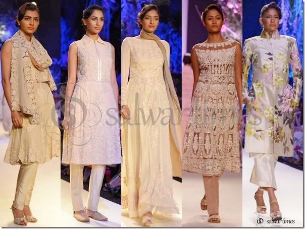 Manish_Malhotra_Collection(2)