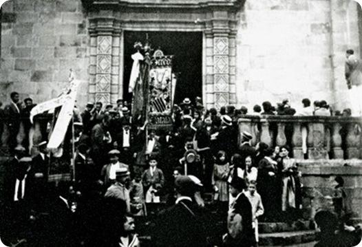 1922-09-10 Orfeó Català