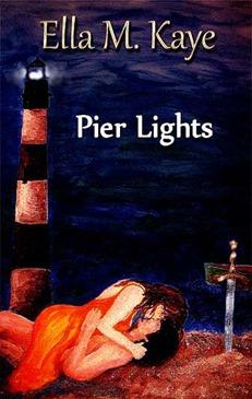 PierLights2012-dark72med