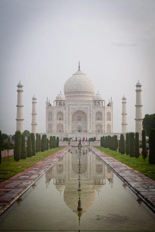 2012-07-28 India 58068