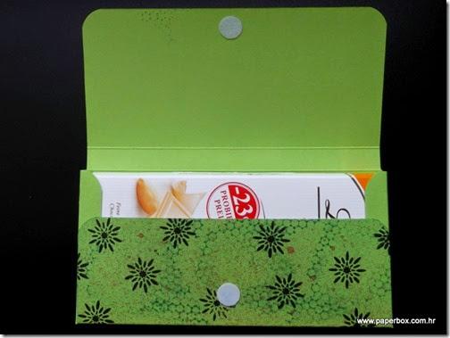 Schokoladenverpackung, Kutija za čokoladu (12)